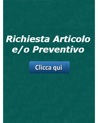 preventivo IT nuovo.png
